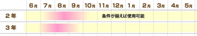 537_kikan.jpg