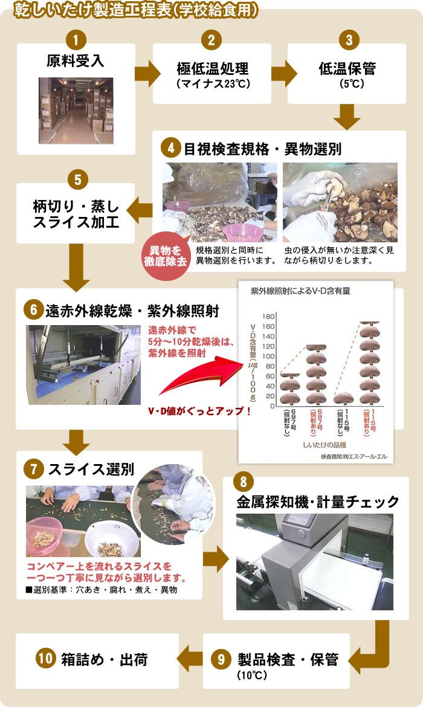 safety_03.jpg