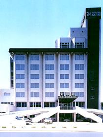 taisuikaku_syowa02.jpg